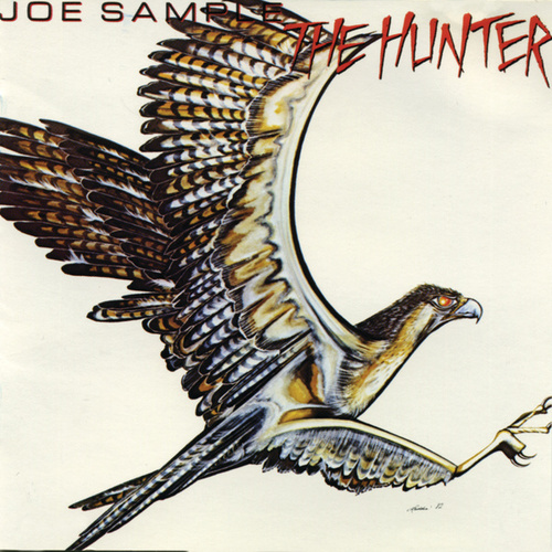 The Hunter by Joe Sample