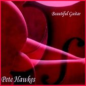 Beautiful Guitar by Pete Hawkes