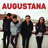 Steal Your Heart by Augustana