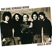 Bold & New by Earl Scruggs