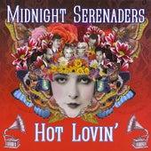 Hot Lovin' by Midnight Serenaders