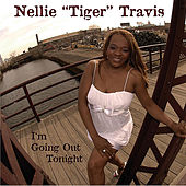 I'm Going Out Tonight by Nellie