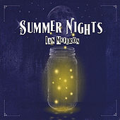 Summer Nights by Ian McFeron