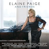 Elaine Paige & Friends by Elaine Paige