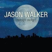 Midnight Starlight by Jason Walker