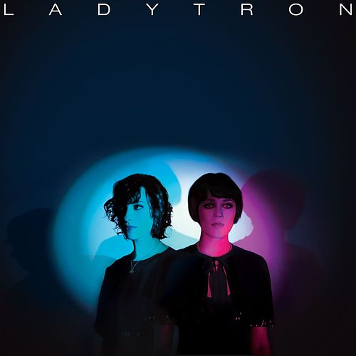 Best of 00-10 [Deluxe Edition] by Ladytron