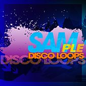 Sam Disco Loops by Various Artists
