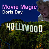 Movie Magic by Doris Day