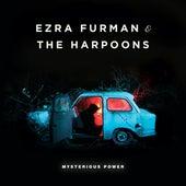 Mysterious Power by Ezra Furman