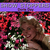 Show Stoppers by Doris Day