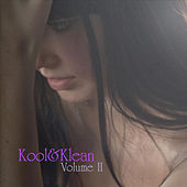 Volume II by Kool&Klean