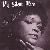 My Silent Place by Lea Roberts