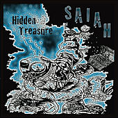 Hidden Treasure by Saiah