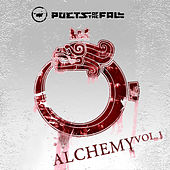 Alchemy Vol. 1 by Poets of the Fall