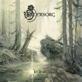 Jordpuls by Vintersorg