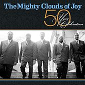 50 Year Celebration by The Mighty Clouds of Joy