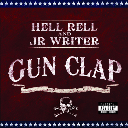 Gun Clap by Hell Rell