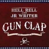 Gun Clap by Hell Rell
