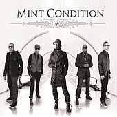 7… by Mint Condition