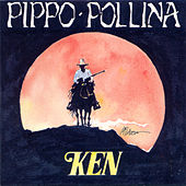 Ken by Pippo Pollina