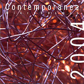 Contemporanea 2004 by Mikrokosmos