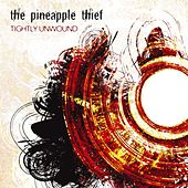 Tightly Unwound by Pineapple Thief