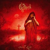 Still Life (remastered edition) by Opeth