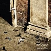 A Sense Of Loss by Nosound