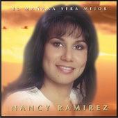 El mañana sera mejor by Nancy Ramirez