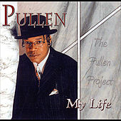 My Life by Don Pullen