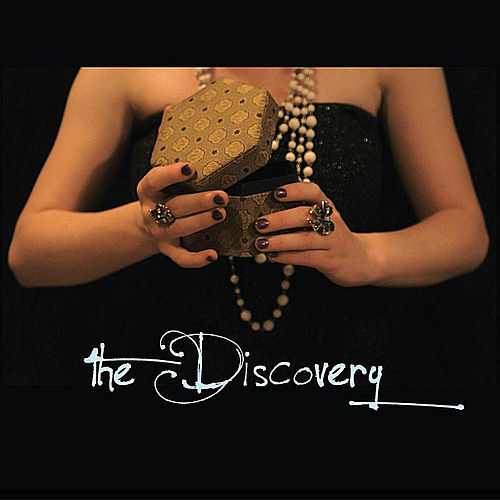 The Discovery by The Very