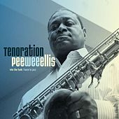 Tenoration by Pee Wee Ellis