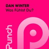 Was Fühlst Du? by Dan Winter