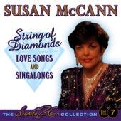 String Of Diamonds - The Susan McCann Collection Vol' 7 by Susan McCann