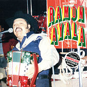 Ramon Ayala by Ramon Ayala
