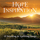 Hope & Inspriration by Various Artists