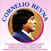 Te Vas Angel Mio by Cornelio Reyna