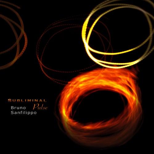 Subliminal Pulse by Bruno Sanfilippo