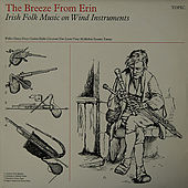 The Breeze From Erin by Various Artists