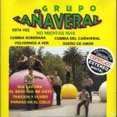 No Mientas Mas by Grupo Cañaveral