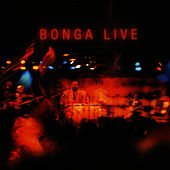 Bonga Live by Bonga