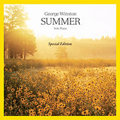 Summer by George Winston
