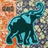 Glorie by Glorie