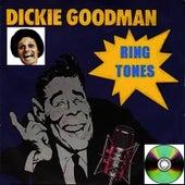 Dickie Goodman Ring Tones by Dickie Goodman