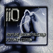 Rapture Reconstruction (feat. Nadia Ali) by iio