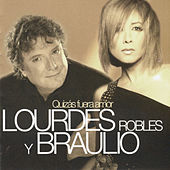 Quizás Fuera Amor by Various Artists