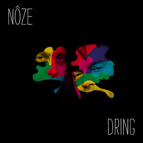 Dring by Noze