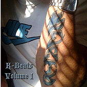 K Beats Instrumentals, Vol. One by K Beats