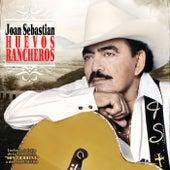 Huevos Rancheros by Joan Sebastian