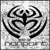 Best Of by Nonpoint